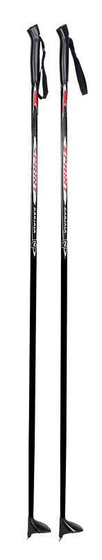 Палки для беговых лыж Karjala