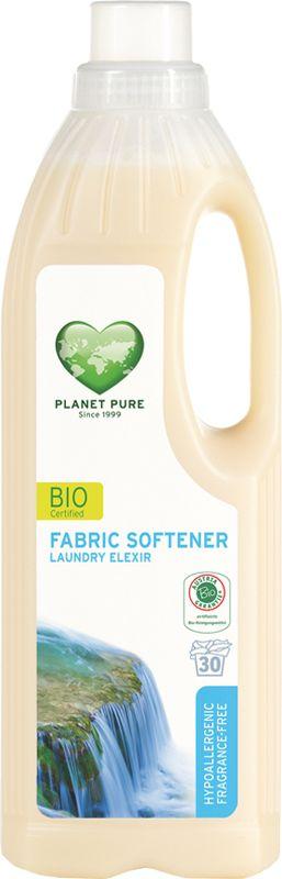 Кондиционер для белья Planet Pure, гипоаллергенный, 1 л9120001468935BIO Кондиционер для белья Planet Pure гипоаллергенный изготавливается на чисто растительной основе без растворителей, химических ПАВ,отдушек и пальмового масла. Придает тканям мягкость и свежесть. Поскольку этот продукт состоит из чистых растений и их экстрактов, такихкак сапонария, рапс, календула и розмарин, он бережно относится к вашей коже и сохраняет нашу окружающую среду. Ваше бельё получаетсяболее мягким и гладким после сушки. Особенности:Растительная основа;Забота в вашей коже; Драгоценные экстракты трав; Без нефтепродуктов и пальмового масла; Без ГМО; Без тестов на животных.