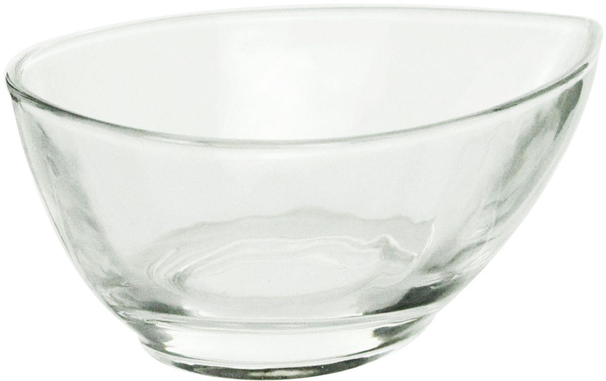 Набор салатников GiftnHome Modern, 2 шт. BOW- 305050gBOW- 305050gНабор 2пр: стеклянные салатники Modern Размер (small) 10.5?7.8?4.3 см, Емкость-120 мл