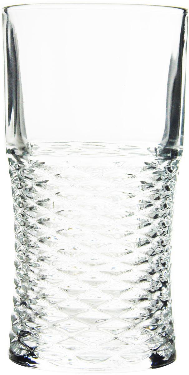 Набор стаканов GiftnHome Узор, 240 мл, 2 штGL-31007Набор стаканов GiftnHome Узор изготовлен из прочного высококачественного прозрачного стекла и имеет толстое дно. Стаканы предназначены для подачи сока, воды и других напитков. Стаканы сочетают в себе элегантный дизайн и функциональность. Благодаря такому набору пить напитки будет еще вкуснее.Набор стаканов GiftnHome Узор идеально подойдет для сервировки стола и станет отличным подарком к любому празднику.
