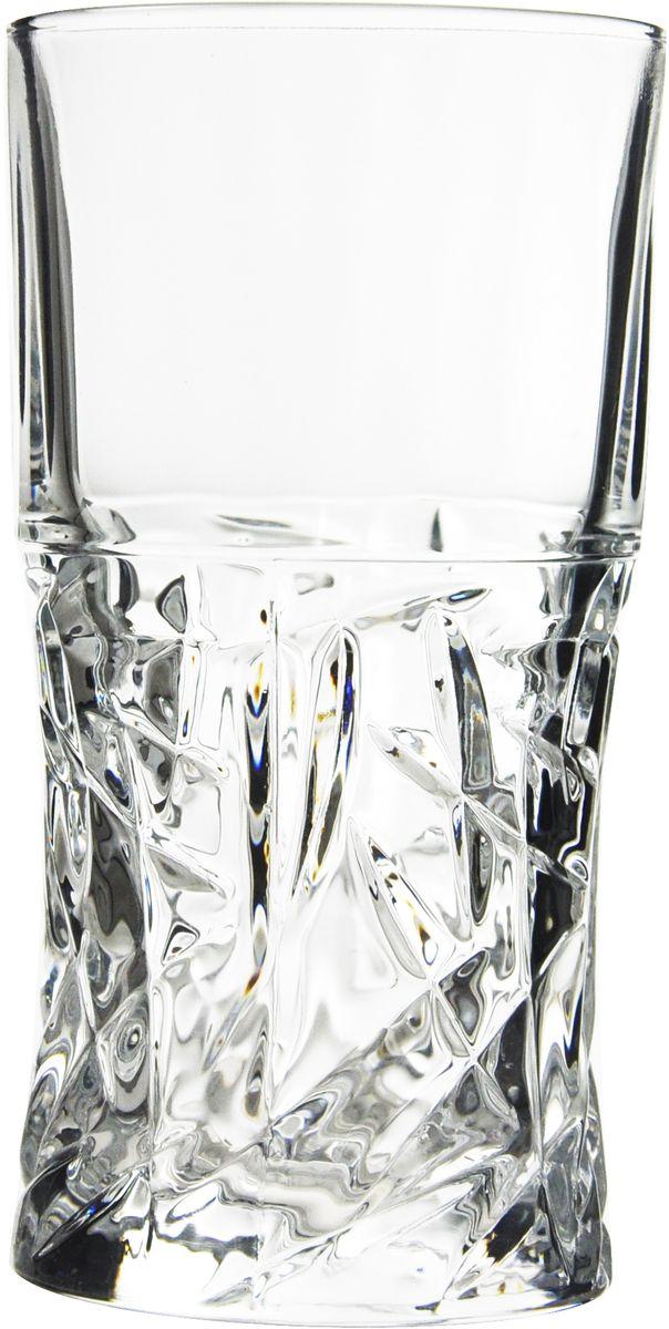 Набор стаканов GiftnHome Лед, 240 мл, 2 штGL-31008Набор стаканов GiftnHome Лед изготовлен из прочного высококачественного прозрачного стекла и имеет толстое дно. Стаканы предназначены для подачи сока, воды и других напитков. Стаканы сочетают в себе элегантный дизайн и функциональность. Благодаря такому набору пить напитки будет еще вкуснее. Набор стаканов GiftnHome Лед идеально подойдет для сервировки стола и станет отличным подарком к любому празднику.