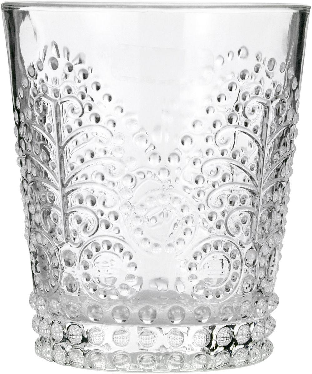 Набор стаканов GiftnHome Vintage, 320 мл, 2 штVintage GL-320Набор стаканов GiftnHome Vintage изготовлен из прочного высококачественного прозрачного стекла. Стаканы предназначены для подачи сока, воды и других напитков. Стаканы сочетают в себе элегантный дизайн и функциональность. Благодаря такому набору пить напитки будет еще вкуснее. Набор стаканов GiftnHome Vintage идеально подойдет для сервировки стола и станет отличным подарком к любому празднику.
