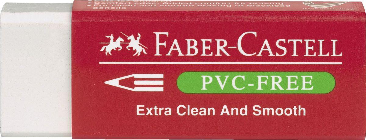Faber-Castell Ластик термопластичный 7095 189520 faber orizzonte eg8 x a 60 active