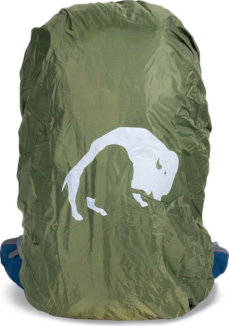 Накидка на рюкзак Tatonka