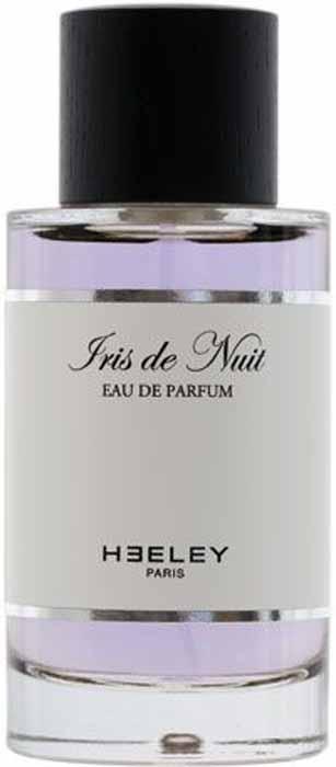 Heeley Парфюмерная вода Iris de Nuit, 100 млH-EP-IRN-100Ночной ирис Деликатный и соблазнительный ирис. Абсолю ириса – один из наиболее благородных ингредиентов в традиционной парфюмерии. Тёплый деликатный аромат получают не из цветов, а из корня ириса. Наш ирис окружён нотами свежей фиалки, ангелики, кедра и серой амбры. Необычный, утончённый, чувственный и сдержанный аромат – прекрасно сбалансированная цветочная композиция – элегантная и изысканная. Для мужчин: Классический, начитанный, романтичный. «Портрет Дориана Грея» Для женщин: Ангельская. Чувственная, утончённая и креативная. Верхние ноты: Семена ангелики. Амбретта. Ноты сердца: Абсолю ириса. Фиалка. Семена моркови. Базовые ноты: Серая амбра. Белый кедр. Парфюмерная водаКраткий гид по парфюмерии: виды, ноты, ароматы, советы по выбору. Статья OZON Гид