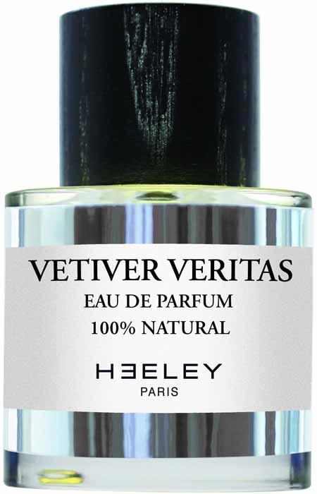 Heeley Парфюмерная вода Vetiver Veritas, 50 млH-EPN-VTV-50Настоящий ветеверДикий величественный ландшафт, напоённый летним солнцем. Шёпот золотойтравы скрывает неожиданный сюрприз.Первый аромат новой коллекции стопроцентно натуральной парфюмерной воды - VetiverVeritas – упражнение в стиле. В соответствии с манерой великой парфюмерии VetiverVeritas исполняет своё обещание об интенсивном и долгом шлейфе с естественнойграцией и независимостью. Чтобы добиться этого, Джеймс Хили выбрал гаитянскийветивер высочайшего качества, который создаёт самое сердце композиции и составляетболее 90% формулы. В то время как классическая парфюмерия скрывает ветивер подцитрусовыми и зелёными нотами, Vetiver Veritas обнажает настоящую красоту этогоизысканного и сложного ингредиента. Результат удивительный.Для знатоков парфюмерии, гаитянский ветивер приветливо и предсказуемо раскрывается ссамого начала прелюдией характерных нот сухой травы и чистой земли. Далее, нежныеноты мяты искрятся жизнью и энергией, но настоящий сюрприз ещё впереди.Отдалённые металлические аккорды, ясные ноты свежего грейпфрута появляютсяниоткуда. В этой композиции, обычная ольфактивная пирамида перевёрнута,открывающие базовые ноты исчезают, чтобы открыть верхние ноты в финальнойсвежести.Сегодня создание самобытного парфюма с использованием 100% натуральныхингредиентов рассматривается как трудная задача для современного парфюмера. В связи согромными требованиями, ограничениями и быстрорастущими ценами, широкоеиспользование натурального сырья становится всё более сложным. Гаитянский ветивер,использованный в этом аромате, добывается из зарегистрированных, экологическиответственных источников, в соответствии с правилами справедливой торговли. Как базаиспользуется органический алкоголь, полученный из ржи и лаванды. VetiverVeritas содержит 100% натуральных ингредиентов, из которых более 92% являютсяорганическими.