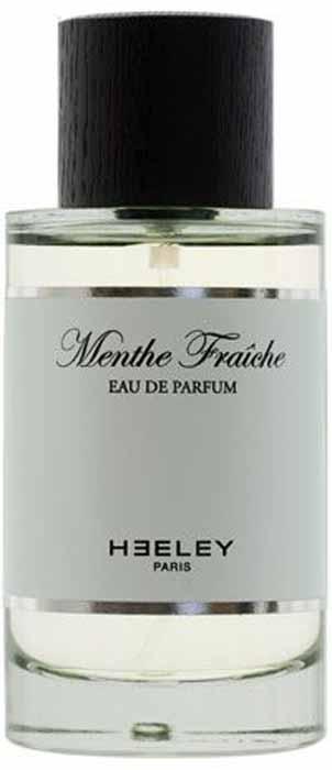 Heeley Парфюмерная вода Menthe Fraiche, 100 млH-EP-MNF-100Свежая мята Свежий, как пучок мяты из сада. Мята – один из любимейших ингредиентов Джеймса Хили. В 2006 году, когда был создан аромат Menthe Fraiche, он был первым парфюмом, в котором мята играла ведущую роль. Запах свежей мяты - это очень по-английски, а также остаётся одним из наших детских воспоминаний. Вдохновением для создания аромата Menthe Fraiche послужили несколько источников, одним из которых, очевидно, послужила садовая мята, а также прогулка по Корсике, где дикая мята растёт под ногами, и незабываемые ноты марокканского мятного чая. Вопреки своей явной простоте, мята является сложным ингредиентом в работе парфюмера. Было большим достижением сделать мяту уместной в виде парфюма, освежающего, элегантного, естественного и отлично подходящего как мужчинам, так и женщинам. Измельчённые листья мяты сплетаются с капелькой сицилийского бергамота, зелёным чаем и белым кедром. Удивительно лёгкий, приятный аромат. Ольфактивная интерлюдия. Top Notes: Кудрявая и перечная мята. Бергамот Heart Notes: Зелёный чай. Фрезия. Base Notes: Белый кедр. Парфюмерная водаКраткий гид по парфюмерии: виды, ноты, ароматы, советы по выбору. Статья OZON Гид