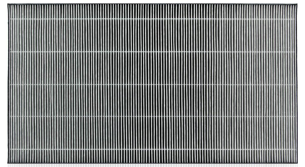 Sharp FZA61HFR HEPA фильтр для очистителя воздуха Sharp KCA61, KCA1, KCA60 фильтр для очистителя воздуха bimatek ap410