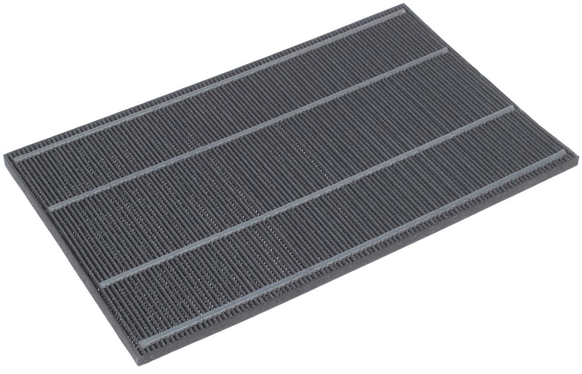 Sharp FZ-C100DFE угольный фильтр для очистителя воздуха Sharp KC-850ER, KC-850EW, KC-C100E фильтр sharp fz c100mfe