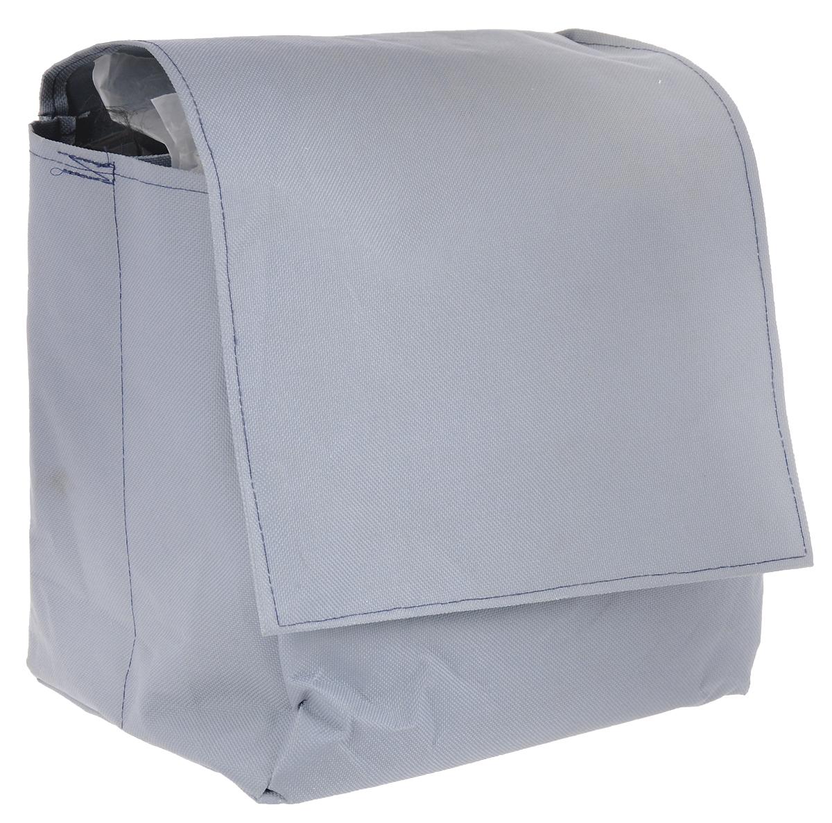 Комплект жерлиц РОСТ, в сумке. 2149921499В конструкции жерлиц РОСТ применен прочный морозостойкий пластик. Сборка на морозе составит несколько секунд. В этой конструкции присутствует стопор, который регулирует усилие вращения катушки, а в собранном положении фиксирует крючок, флажок убирается внутрь стойки. Набор компактен в транспортном состоянии.В состав входит 10 жерлиц.Уважаемые клиенты! Обращаем ваше внимание на то, что упаковка может иметь несколько видов дизайна. Поставка осуществляется в зависимости от наличия на складе.