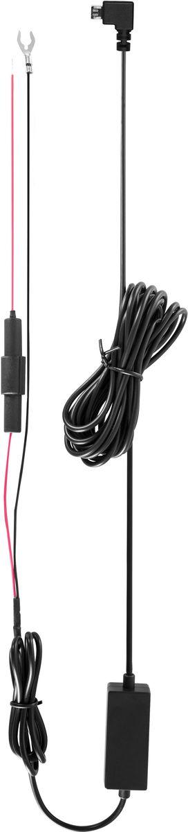 Transcend TS-DPK2 провод питания для скрытой установки