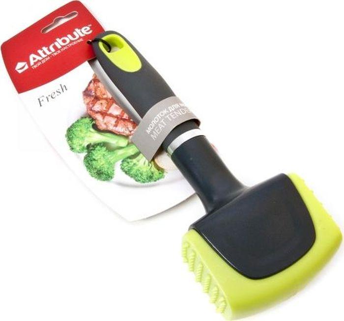 Молоток для мяса Attribute Gadget Fresh молоток для мяса attribute fresh