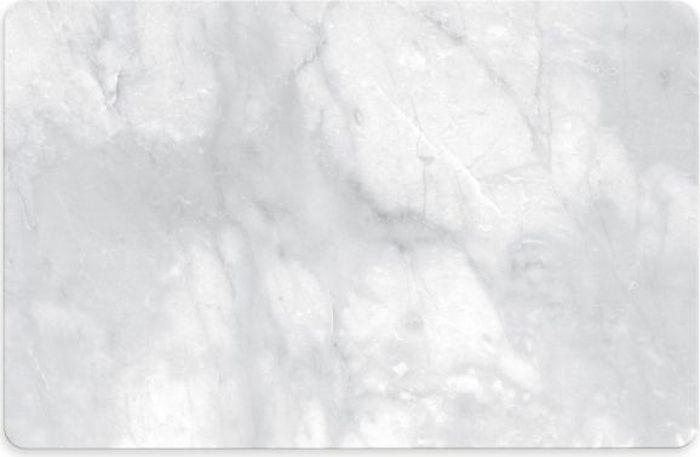 Салфетка под горячее Fenghua Marble, 43,5 х 28 см. TAP011TAP011