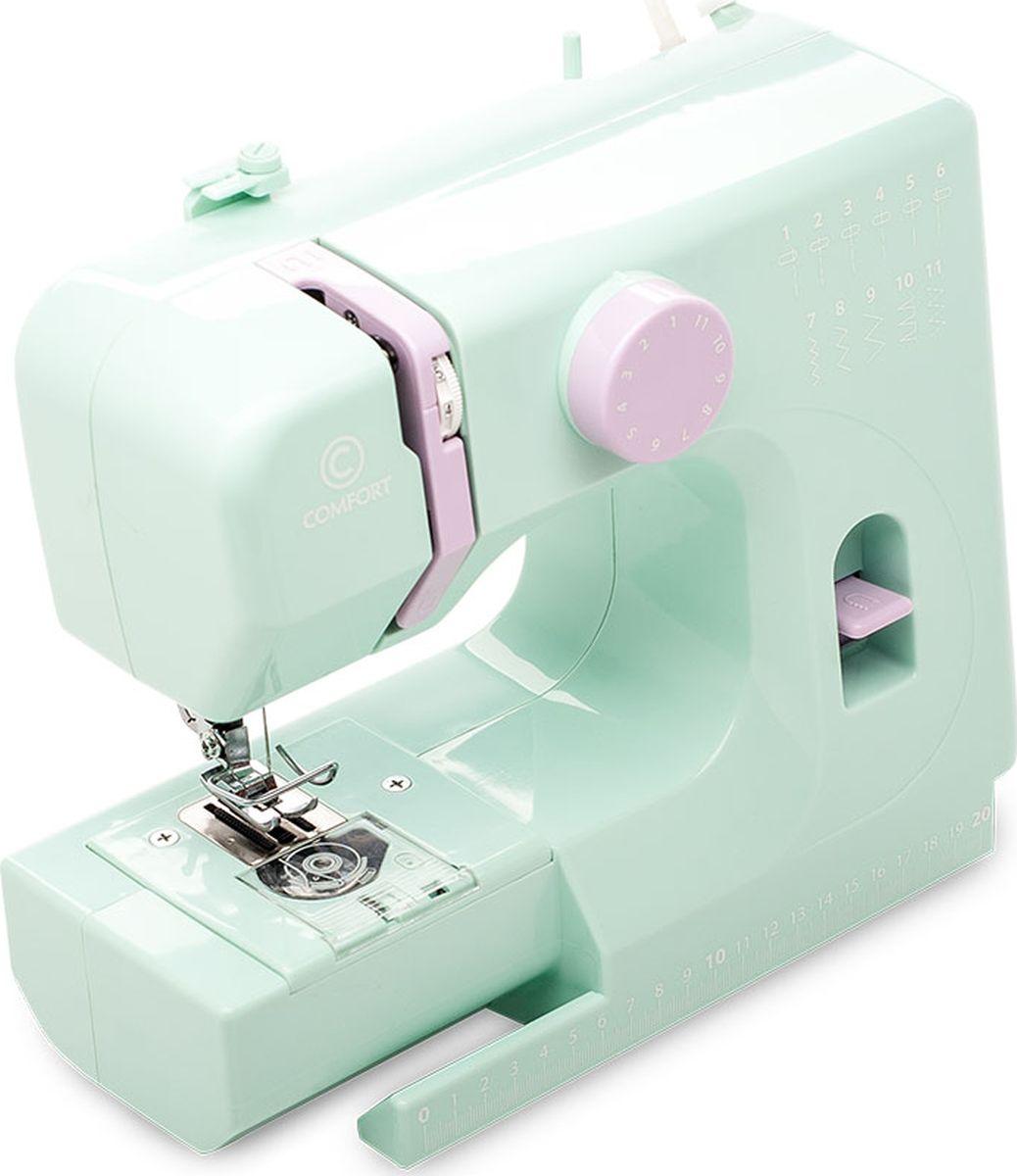 Comfort 2 швейная машина - Швейные машины и аксессуары