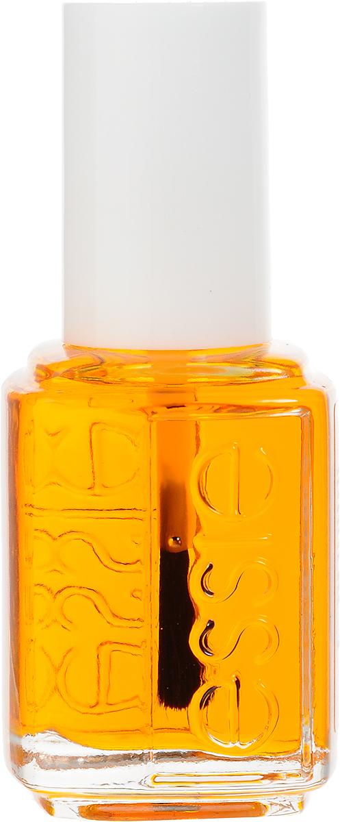 Essie Масло для кутикулы Apricot, с абрикосом, 13,5 млB2255702Питательное масло для кутикулыот Эсси хорошо дополнит ваш домашний маникюр. Средство увлажнит и восстановит кутикулу, а также подарит ей нежный аромат абрикоса.Уважаемые клиенты!Обращаем ваше внимание на возможные изменения в дизайне упаковки. Качественные характеристики товара остаются неизменными. Поставка осуществляется в зависимости от наличия на складе.Как ухаживать за ногтями: советы эксперта. Статья OZON Гид