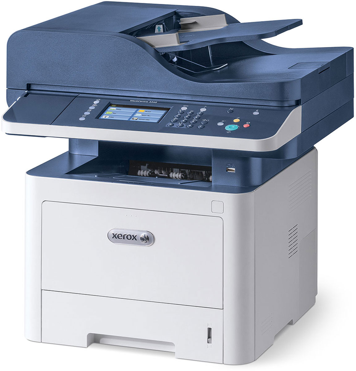 Xerox WorkCentre 3345DNI МФУ