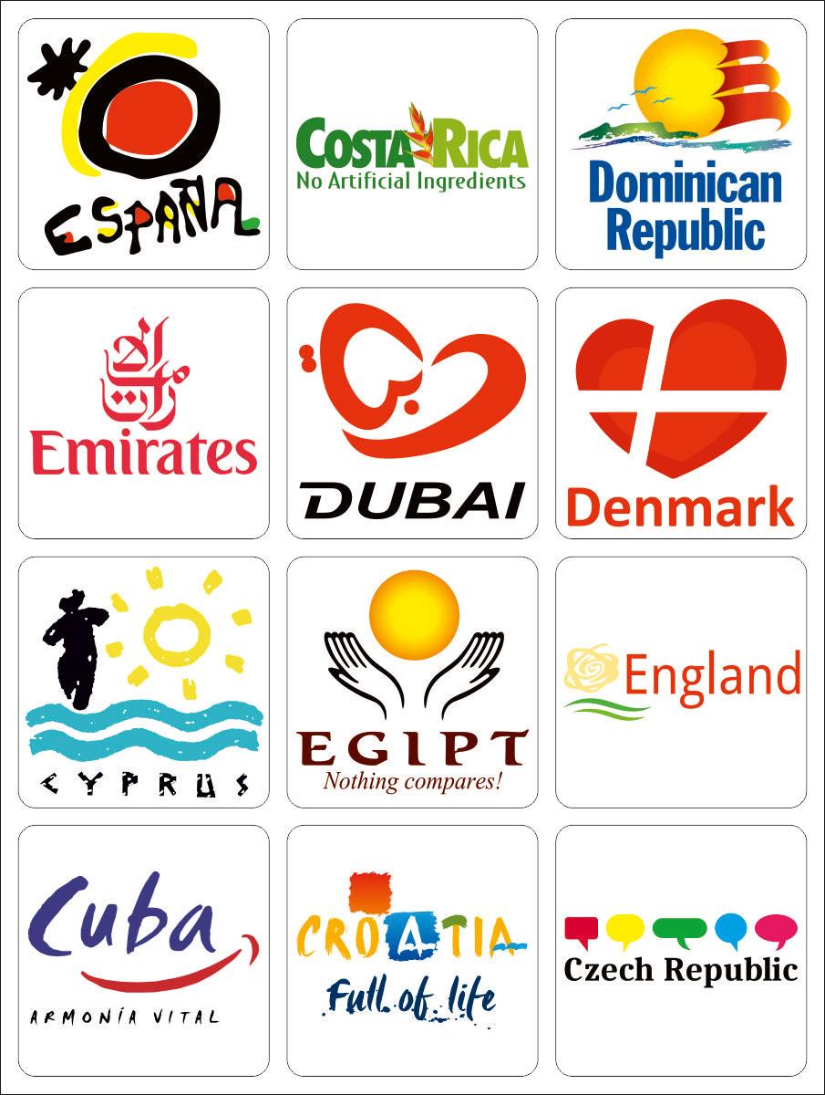 Виниловая наклейка Оранжевый Слоник Набор стран 2230CW002RGBВиниловая наклейка путешественника, в первую очередь, предназначена для наклеивания на чемодан путешественника. Показывает в каких странах путешественник побывал. 12 отдельных наклеек на листе.