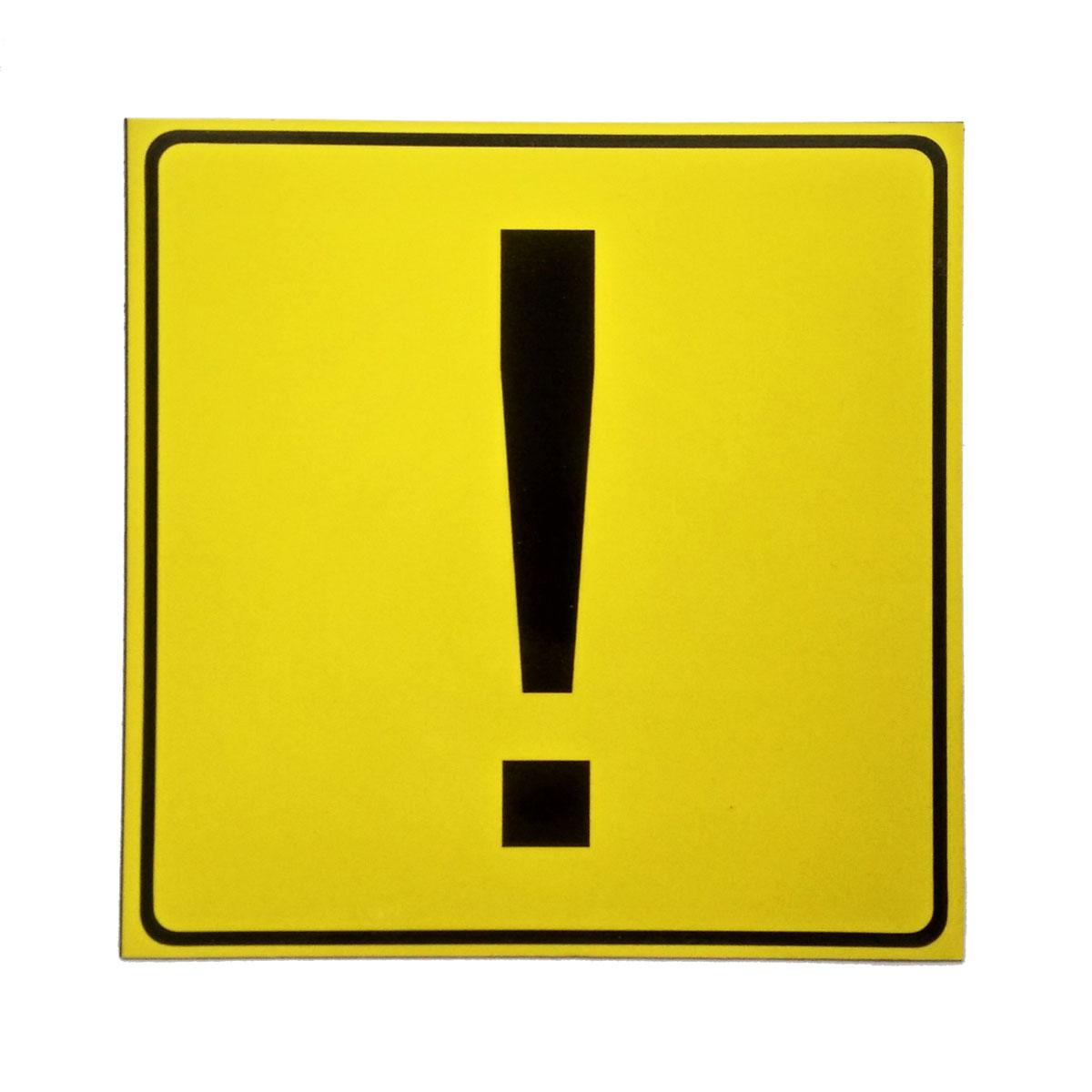 Магнитный знак Оранжевый Слоник НовичокMA005RGBОтличное решение для тех, кто не хочет клеить стикер. Отлично держится на кузове, может быть перемещен в любое место кузова по желанию. Удобен тем, что снимается при смене водителя и возвращается на место.