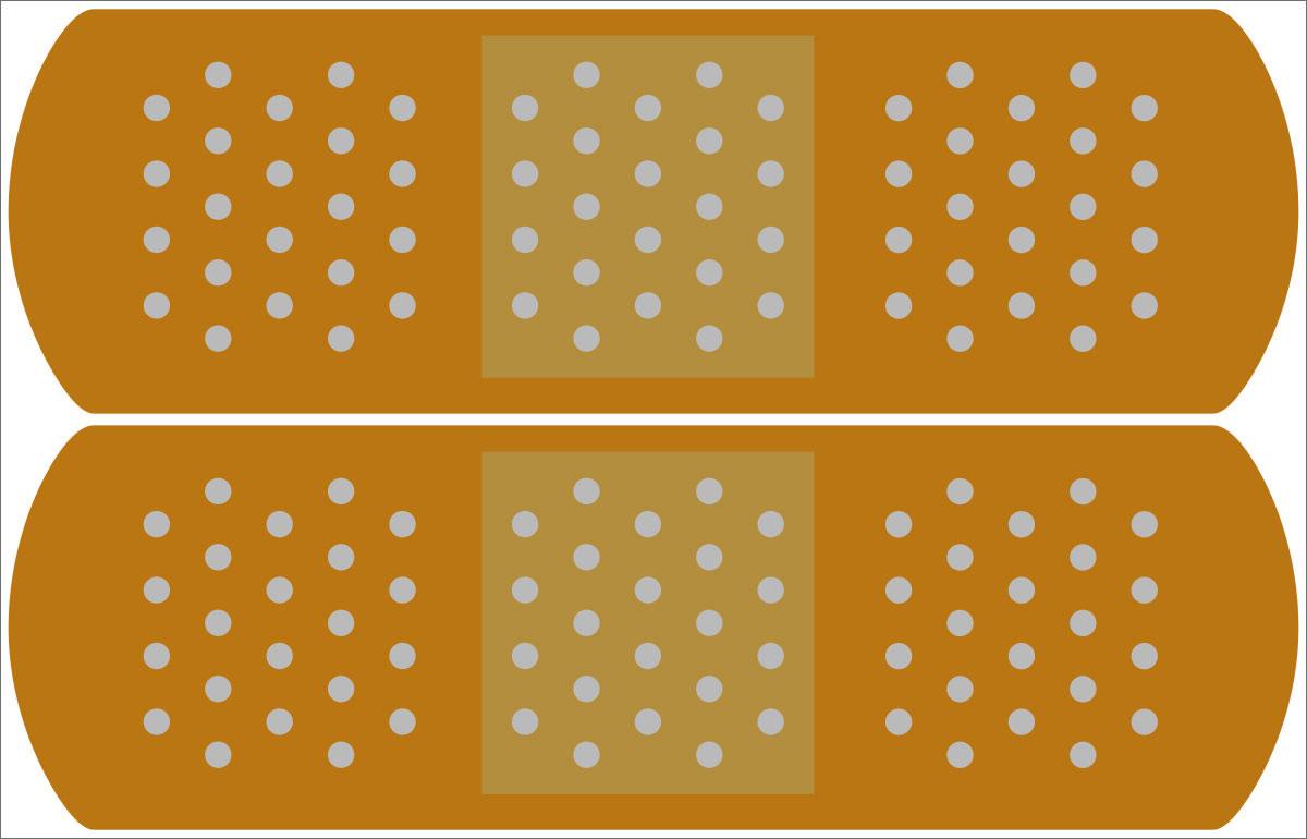 Наклейка автомобильная Оранжевый Слоник Пластырь для кузова, виниловая, цвет: бежевыйPL001BEНаклейка Оранжевый Слоник Пластырь для кузова изготавливается из долговечного винила, который выполняет не только декоративную функцию, но и защищает кузов от небольших механических повреждений.