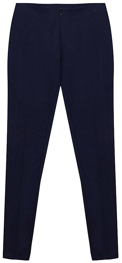 Брюки для девочки Vitacci, цвет: синий. 2171298-04. Размер 164 брюки для девочки vitacci цвет черный 2171217 03 размер 164