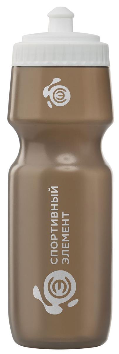 Бутылка для воды Спортивный элемент