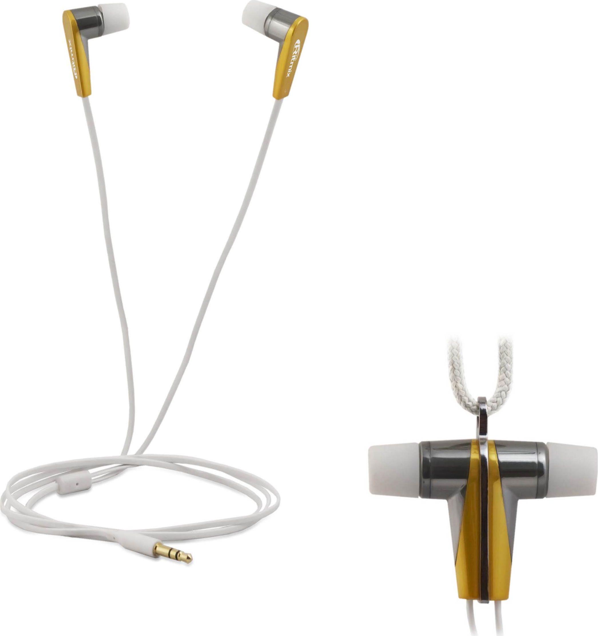 Ritmix RH-135, Space Grey наушники15119361Ritmix RH-135 – это портативные наушники-вкладыши в алюминиевом корпусе, предназначенные для использования с телефонами, планшетами и MP3- плеерами. Металл корпус, диам дин-ка: 10 мм,частот хар-ка:20-20 000 Гц,Сопротивление: 16 Ом,Чувст: 92 дБ+/-3 дБ, Разъем: 3,5 мм,Кабель:1,2 м+/-0,3 м,В комплекте: амбушюры, инструкция