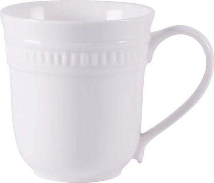 Кружка Fitz and Floyd Морские камешки, 350 мл20-791Кружка 0,35л Материал - фарфорДопустимо использование в микроволновой печи, духовке и посудомоечной машине.