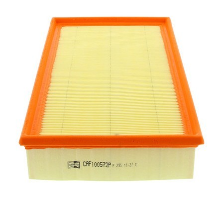 Воздушный фильтр CHAMPION CAF100572PCAF100572P