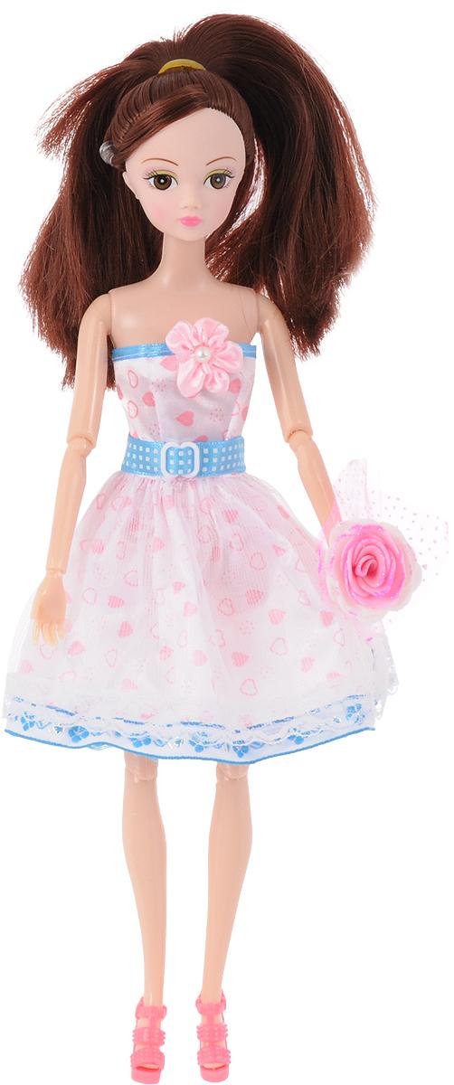 Lisa Jane Кукла Марина модель