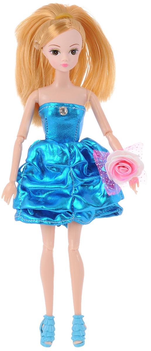 Lisa Jane Кукла Алина модель куклы lisa jane кукла фарфоровая сара 18