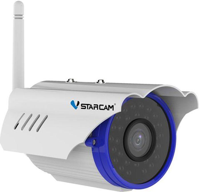 Vstarcam C8815WIP, White IP камера