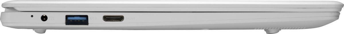 Prestigio Smartbook 116C, White (PSB116C01BFH) Prestigio