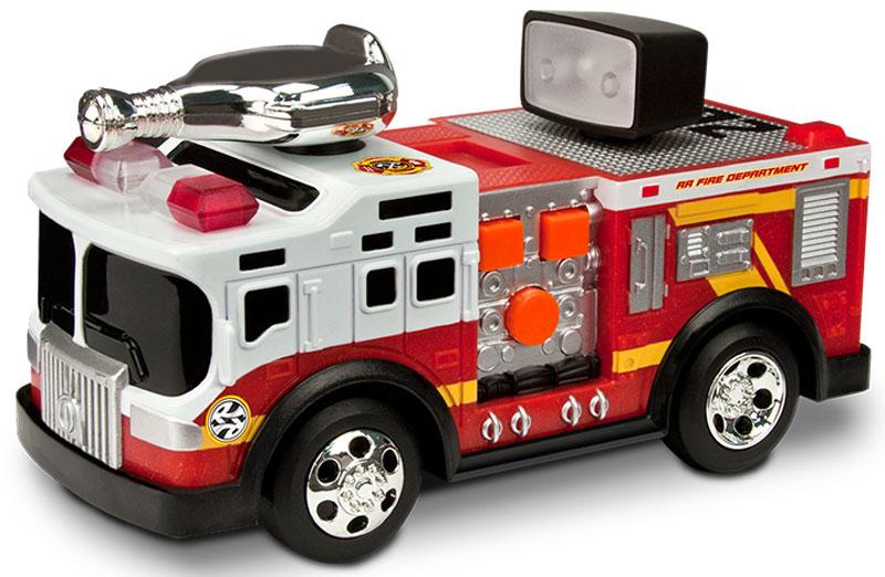 Toystate Машина Спецслужба toystate машина спецслужба пожарная