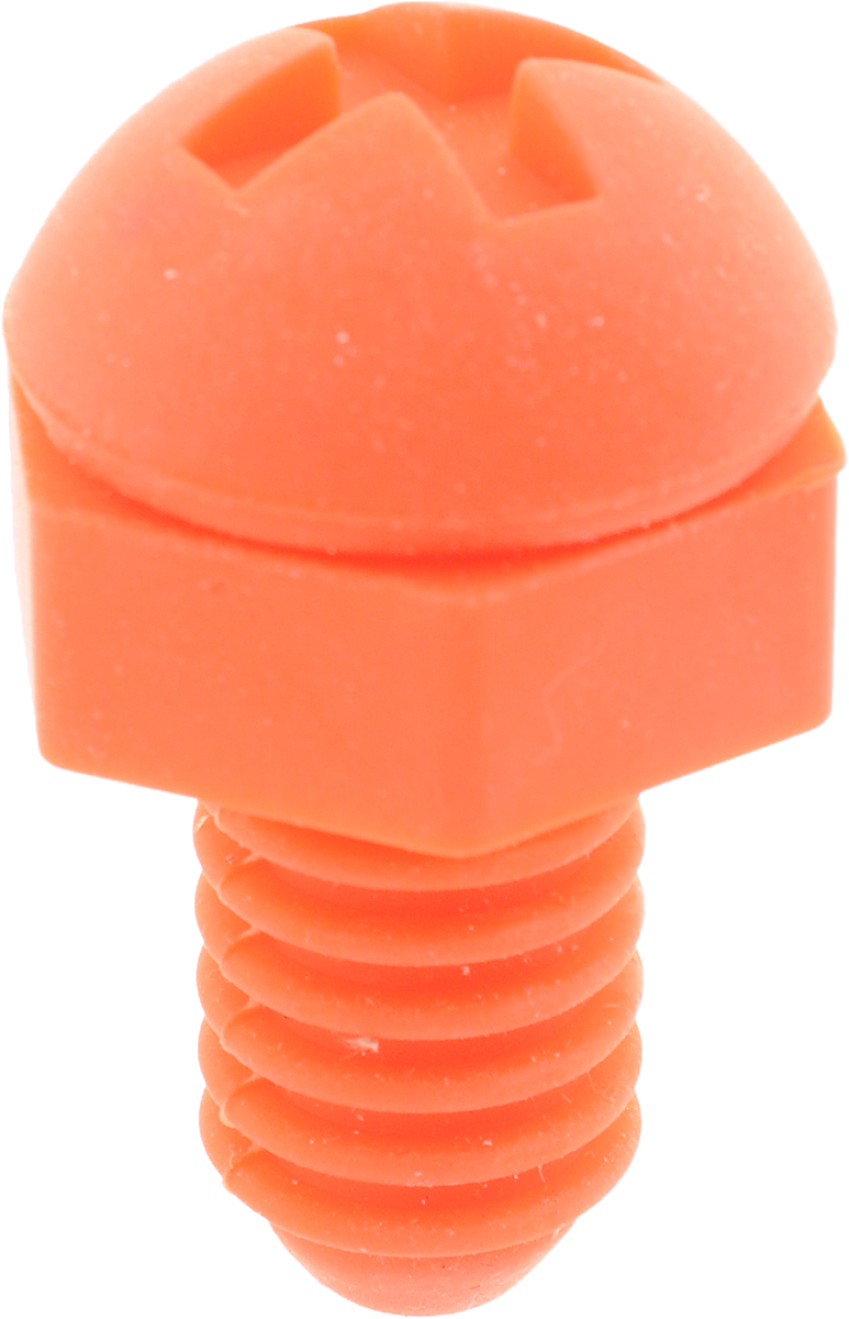 """Пробка Menu """"ВинтАж"""", выполненная из силикона, предназначена для открытых бутылок в целях  предотвращения окисления и порчи напитков.  Перед применением промойте пробку в теплой воде с использованием щадящих моющих средств.  Рекомендуется мыть вручную. Длина пробки: 6 см."""