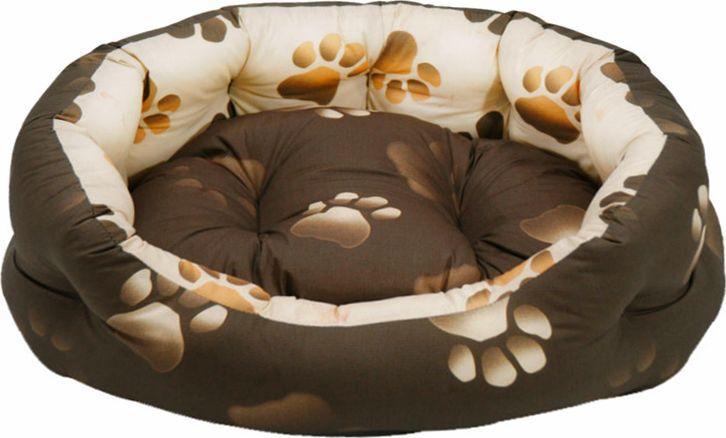Лежак для животных Fauna