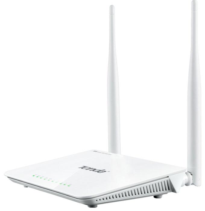 Tenda F300 домашний беспроводной маршрутизатор257908Tenda F300 создан для обмена файлами, онлайн игр и просмотра потокового видео. Роутер обеспечивает скорость беспроводной передачи данных до 300 Мбит/с. Домашняя Wi-Fi сеть защищена улучшенным шифрованием WPA2, запрещающим использовать Wi-Fi несанкционированным пользователям. Функция WISP обеспечивает беспроводной доступ в Интернет в местах, где нет возможности получить его от Интернет-провайдера по проводу. С Tenda F300 Вы сможете наслаждаться надежной беспроводной связью. Маршрутизатор поддерживает фильтрацию пользователей, MAC адресов, веб-сайтов. Вы можете установить различные правила доступа – например, время использования интернет и другие.