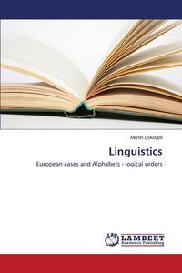 Linguistics sociobiogenetic linguistics