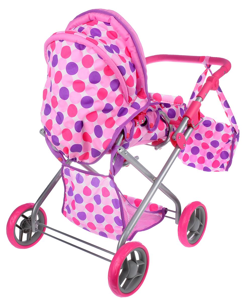 цвет коляска для кукол картинки много картинок винтажном