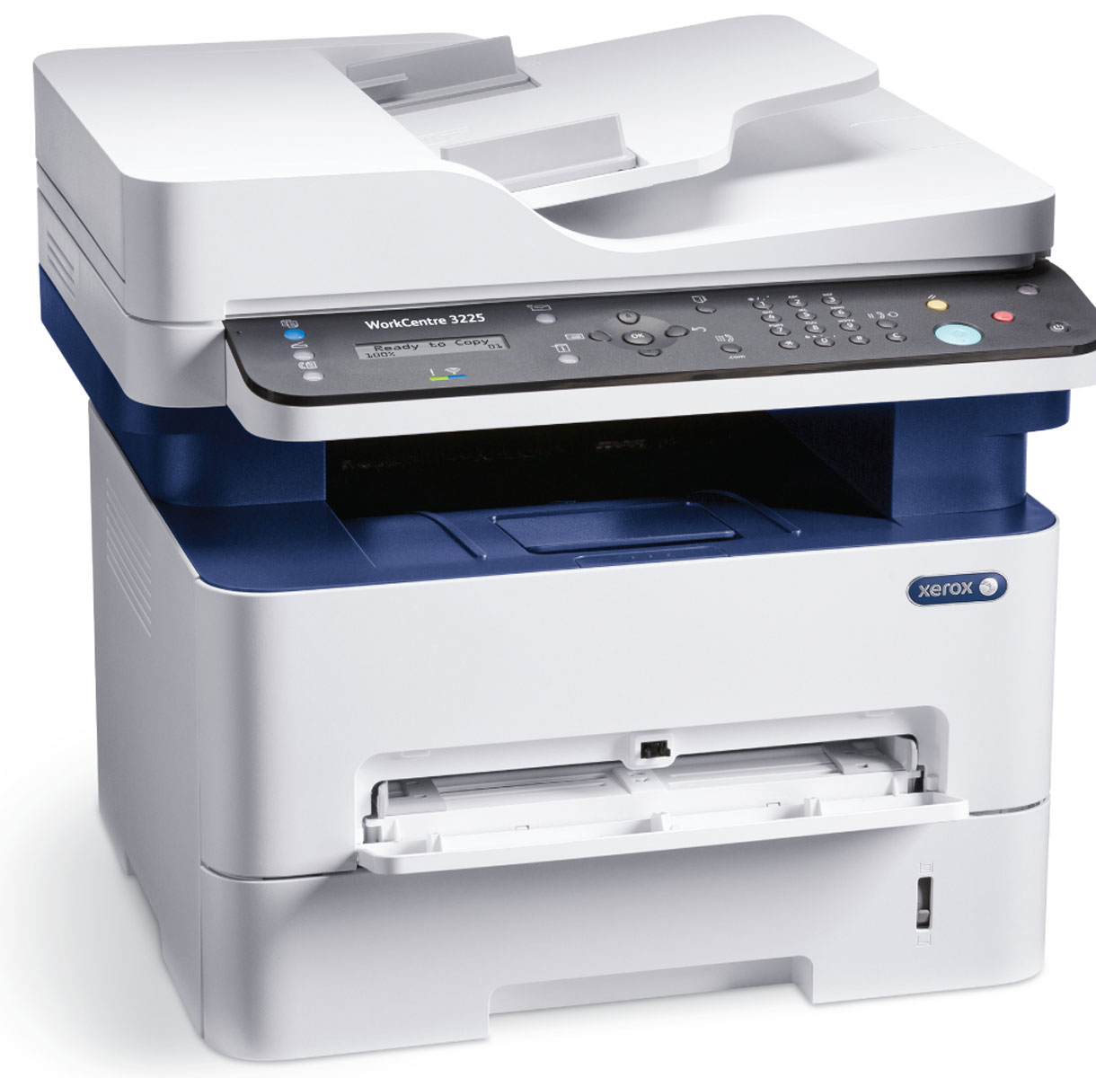 Xerox WorkCentre 3225DNI МФУ
