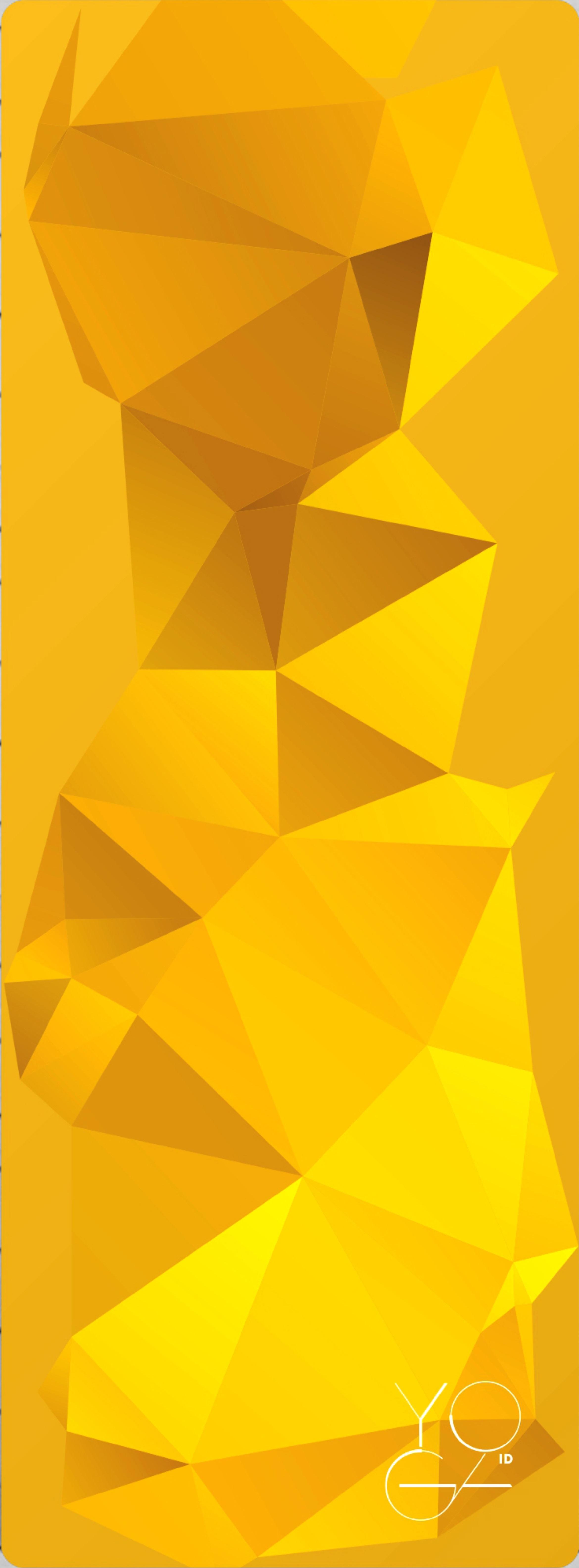 Коврик для йоги Yoga ID Africa, цвет: золотистый, 173 х 61 х 0,3 смУТ-00008834Коврик для йоги Yoga ID Africa - идеальный коврик для динамических практик, совмещающий в себе функции коврика и полотенца. Основание из натурального органического каучука обеспечивает надежную сцепку с любой поверхностью, а абсорбирующее покрытие microfiber предотвращает скольжение! И, в конце концов, это просто красиво!В комплект входит переноска для коврика.Рекомендации по использованию: -рекомендуется ручная стирка при температуре 30°С с деликатным моющим средством. Для еще лучшей стабилизации в определенных асанах рекомендуется смачивать ладони водой перед началом практики.Йога: все, что нужно начинающим и опытным практикам. Статья OZON Гид