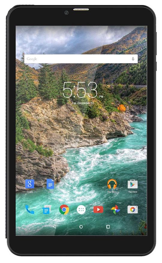 Supra M84E 3G, Black cube iplay 8 7 85 дюймовый планшет 1 гб 16 гб mt8163 wi fi планшет 1024x768 ips экран