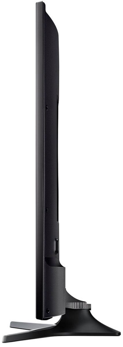 Samsung UE43MU6103UXтелевизор Samsung
