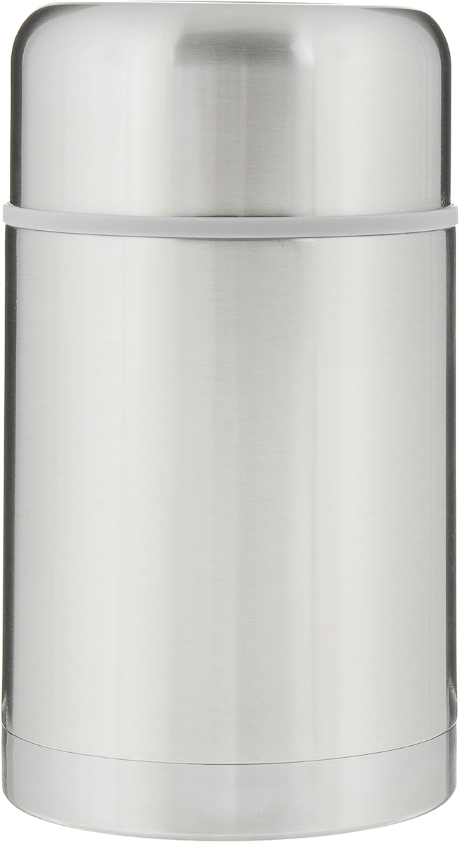 Термос для еды Termico, 750 мл термос brand new fun garrafa termica infantil termico af808