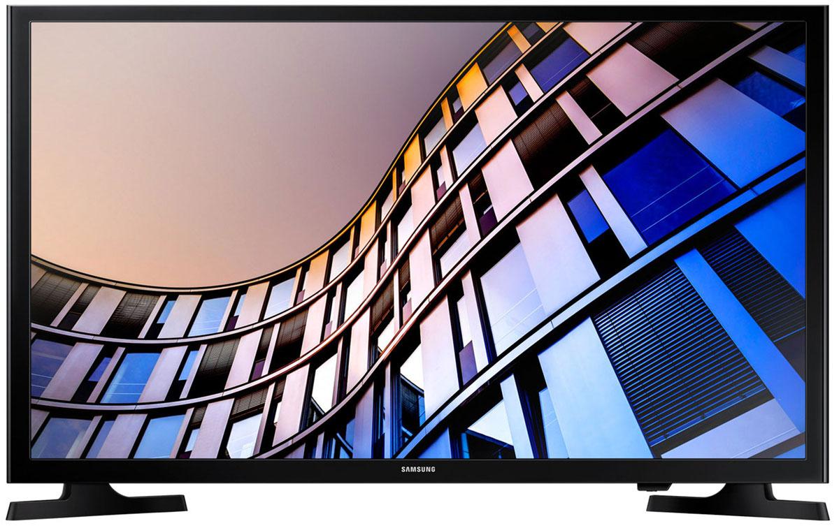 Samsung UE32M4000AUX телевизорUE-32M4000AUXHD телевизор Samsung UE32M4000AUX подарит вам необыкновенный захватывающий мир. Получите новые впечатления от уже любимых фильмов и ТВ программ.Технология Clean View анализирует содержимое с помощью новейшего алгоритма для фильтрации и снижения шума. Наслаждайтесь чистым изображением.Функция расширения цветового охвата (Wide Colour Enhancer) использует улучшенный алгоритм для повышения качества изображения, выявления невидимых ранее деталей и обеспечения реалистичной цветопередачи.Наслаждайтесь цифровым телевидением высокого разрешения. После четкой, яркой и насыщенной цифровой картинки вы уже не сможете мириться с телевизорами стандартного разрешения и аналоговым ТВ.Благодаря функции ConnectShare Movie, вы можете просто вставить ваш USB накопитель или жесткий диск в USB разъем телевизора, чтобы записанные на носителе фильмы, фотоснимки или музыкальные треки начали воспроизводиться на экране телевизора.