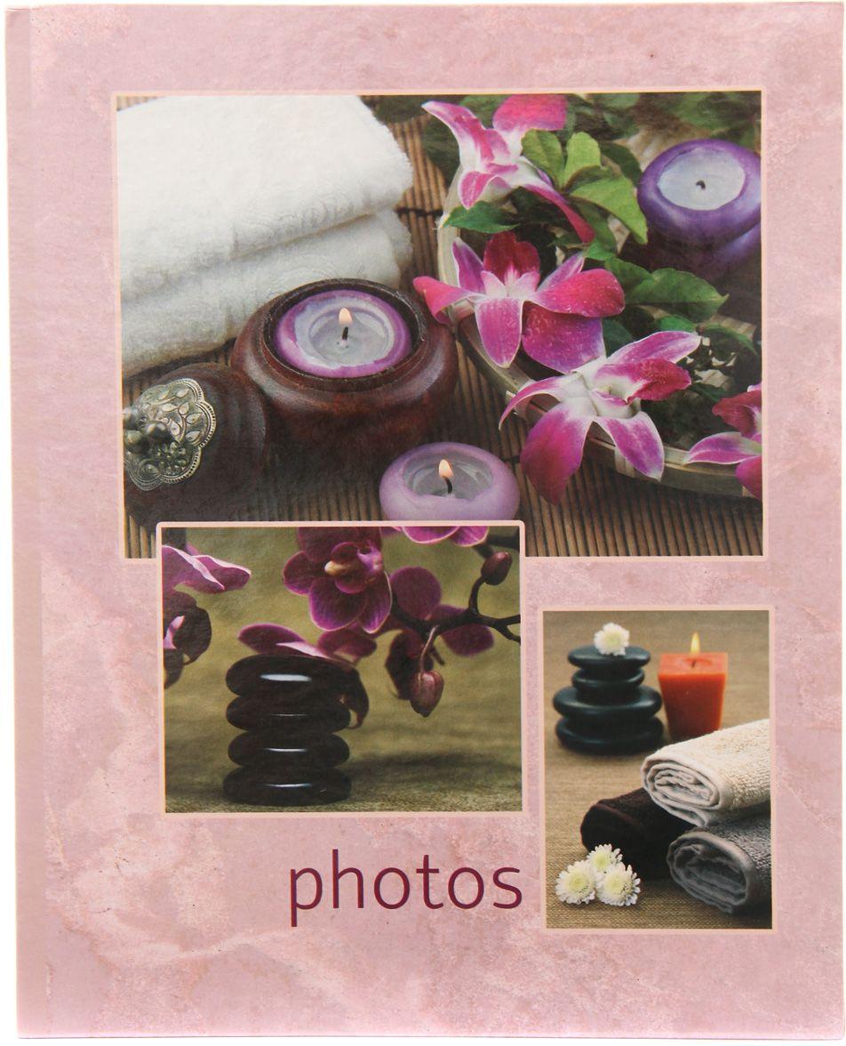 Фотоальбом Pioneer Silent Picture 3, цвет: розовый, 200 фото, 10 х 15 см46448 LM-4R200Материалы, использованные в изготовлении альбома, обеспечивают высокое качество хранения ваших фотографий, поэтому фотографии не желтеют со временем. Тип обложки: ламинированный картон. Тип листов: бумажные. Тип переплета: книжный. Кол-во фотографий: 200.
