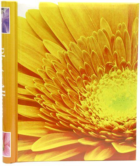 Фотоальбом Pioneer Fler-De-Lis, цвет: желтый, 10 магнитных листов, 23 х 28 см46266 LM-SA10Альбом для фотографий формата 23х28 см.Тип обложки: ламинированный картон.Тип листов: магнитные.Тип переплета: спираль.Кол-во листов: 10.Материалы, использованные в изготовлении альбома, обеспечивают высокое качество хранения Ваших фотографий, поэтому фотографии не желтеют со временем