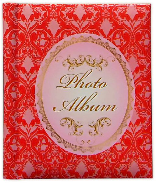 Фотоальбом Pioneer Bosco, цвет: красный, 10 магнитных листов, 23 х 28 см46221 LM-SA10Альбом для фотографий формата 23х28 см.Тип обложки: ламинированный картон.Тип листов: магнитные.Тип переплета: спираль.Кол-во листов: 10.Материалы, использованные в изготовлении альбома, обеспечивают высокое качество хранения Ваших фотографий, поэтому фотографии не желтеют со временем