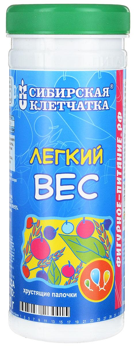 Сибирская клетчатка легкий вес, 120 г сибирская клетчатка mу body slim фитококтейль имбирь и корица 170 г