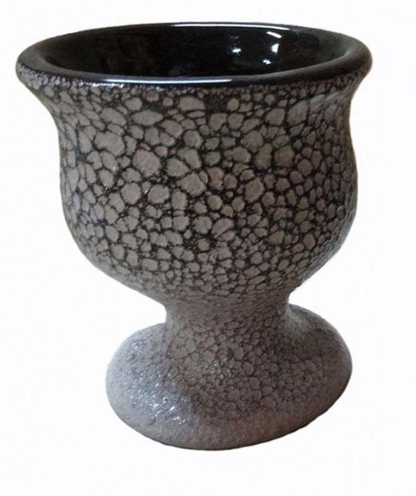Бокал Борисовская керамика, 100 млМРМ14456956Бокал Борисовская керамика выполнен из высококачественной керамики. Поверхность изделия дополнена рельефным рисунком.