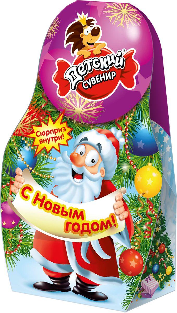 Славянка Ёлочка новогодний подарок, 104 г19272Новогодний подарок из шоколадных конфет известных брендов.